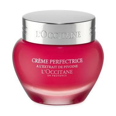 L'Occitane Pivoine Sublime Perfecting Cream [50 mL]