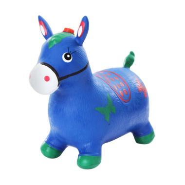 jual jual hewan kuda terbaru harga murah blibli com rh blibli com