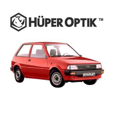 harga Huper Optik Kaca Film for Toyota Starlet Blibli.com