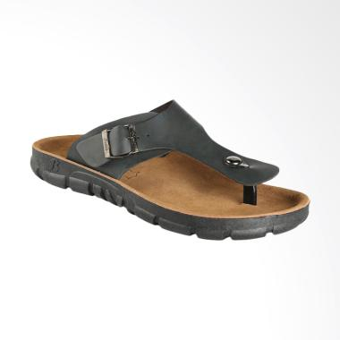 Bata Energ Sandal Pria