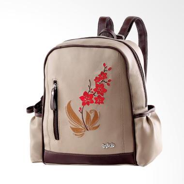 Inficlo SAP 535 Backpack Wanita