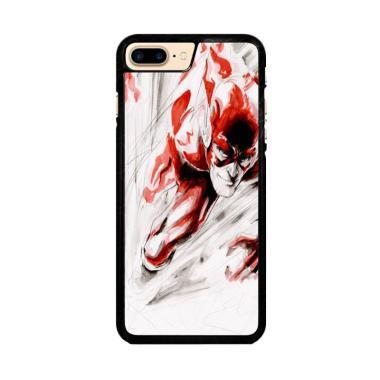 Flazzstore Flash X0266 Premium Casi ... e 7 Plus or iPhone 8 Plus