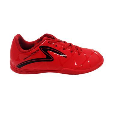 Specs Diablo In JR Sepatu Futsal Anak [400667]