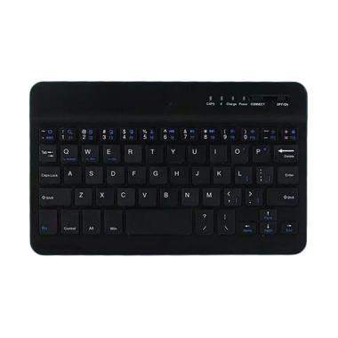 https://www.static-src.com/wcsstore/Indraprastha/images/catalog/medium//89/MTA-2094504/selft_selft-wireless-bluetooth-keyboard-rechargeable---black_full05.jpg