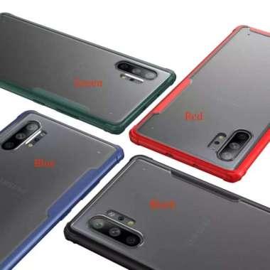 harga Jual Case Casing Samsung Galaxy Note 10 10 9 8S10 S9 S8 plus lite - Note 10 Plus Hitam Limited Blibli.com
