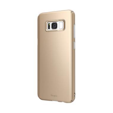 Harga Samsung 8 Ringke Rearth Inc Jual Produk Terbaru Desember