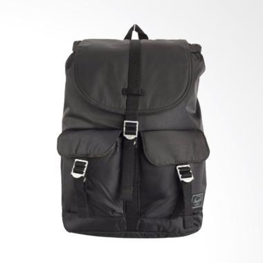 Herschel Dawson Backpack - Black