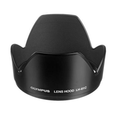 Olympus LH-61 C Lens Hood for Lens [14 - 42 mm]