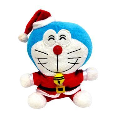 Jual Boneka Doraemon Sedang Online - Harga Baru Termurah Maret 2019 ... 65dc10a171