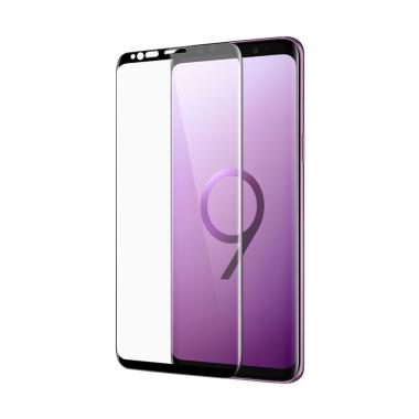 Patchworks ITG Full Cover Screen Protector for Samsung Galaxy S9