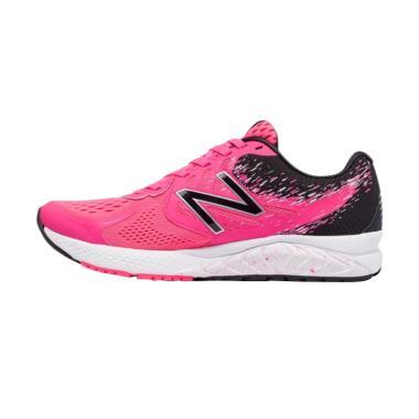 New Balance Vazee Prism V2 Women Running Shoes [WPRSMPK2]