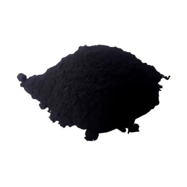 Puriegarden Humic Acid Asam Humat Pupuk [500 g]