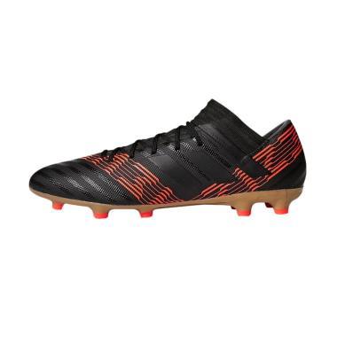 adidas Originals Nemezz 17.3 FG Sepatu Bola [Art #CP8985]