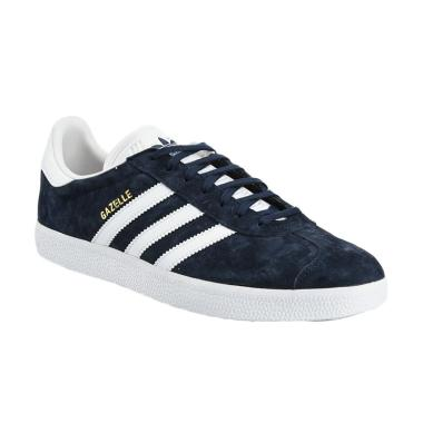 adidas Originals Gazelle Men Shoes [BB5478]