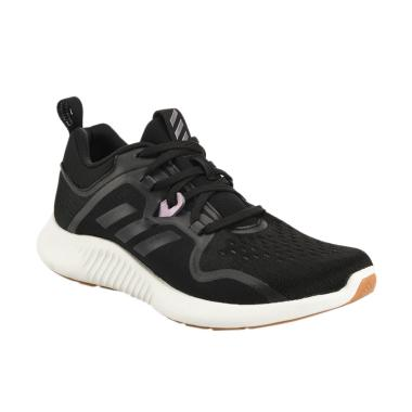 Jual Sepatu Adidas Running Shoes Original - Harga Promo  357d1f2787
