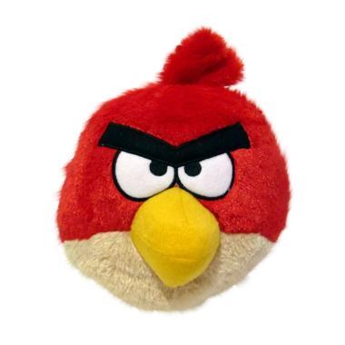 Angry Bird Red Kualitas Branded Harga Baru Mei 2019 Bliblicom