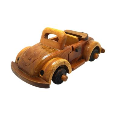 Jual Miniatur Mobil Mobilan Terbaru Harga Murah Blibli Com