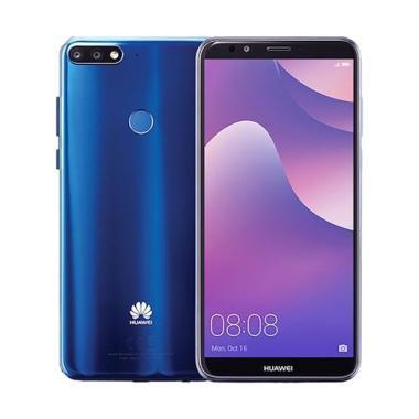 https://www.static-src.com/wcsstore/Indraprastha/images/catalog/medium//89/MTA-2163284/huawei_hauwei-nova-2-lite-smartphone---blue--32-gb---3-gb---blue_full04.jpg