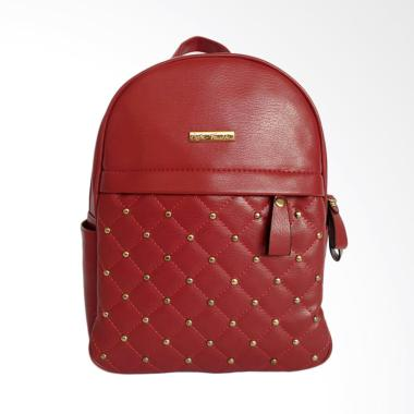 Fashion 0930020454 Import Tas Backpack Fashion Wanita