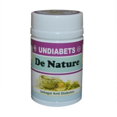 diabetes oste forte obat