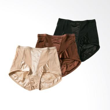 Jual Celana Dalam Wanita Terbaru - Nyaman   Berkualitas  c4569a2d8e
