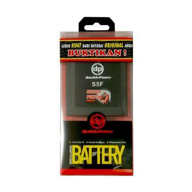 Double Power Baterai for Advan S5F [3000 mAh]