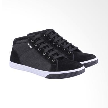 Catenzo Sepatu Sneakers Pria [010]