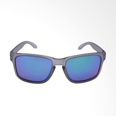 7d49afcf3b866 Eiger Dragonfly 2.0 Glasses - Grey…