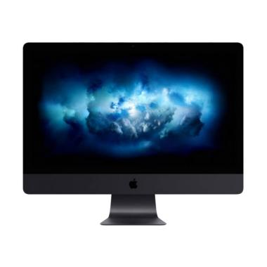Apple iMac MQ2Y2 ID/A Desktop PC [27 Inch/32GB/SSD1TB]