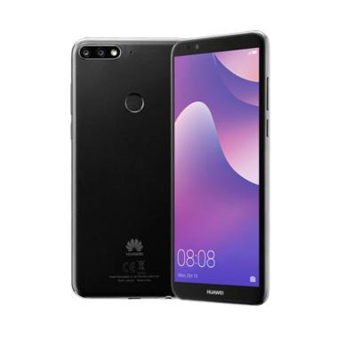 https://www.static-src.com/wcsstore/Indraprastha/images/catalog/medium//89/MTA-2214097/huawei_huawei-nova-2-lite-smartphone--32gb--3gb-_full07.jpg