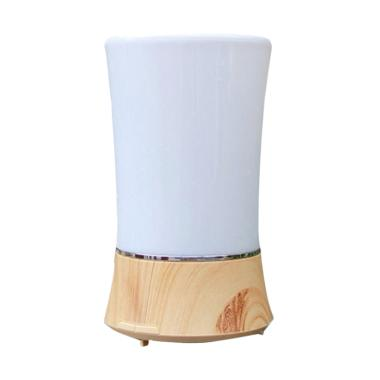 TOKUNIKU H39 Essential Oil Diffuser ... Light Humidifier [150 mL]