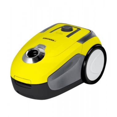 Karcher VC 3 ERP Dry Vacuum Cleaner