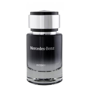 https://www.static-src.com/wcsstore/Indraprastha/images/catalog/medium//89/MTA-2233187/mercedes-benz_mercedes-benz-intense-edt-parfum-pria--75-ml-_full02.jpg