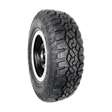 harga Kanati Tires LT 315/70 R17 10PR Trail Hog AT Ban Mobil Blibli.com