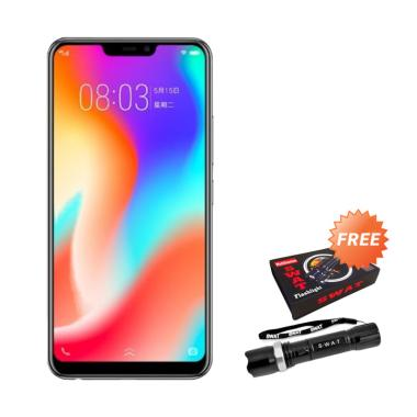 https://www.static-src.com/wcsstore/Indraprastha/images/catalog/medium//89/MTA-2252860/vivo_vivo-y83-smartphone--32gb--4gb----free-senter-police_full05.jpg