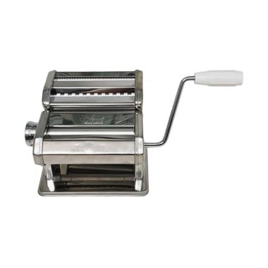Cyprus Noodle and Pasta Maker ...