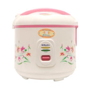 Miyako MCM-507 BGL Rice Cooker [1.8 L]