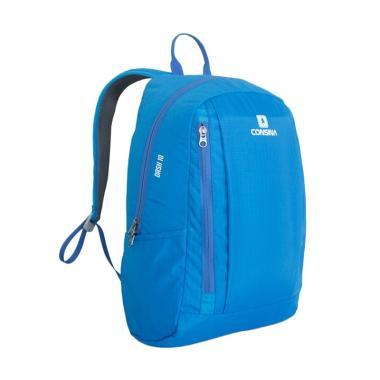 Consina Dash Tas Backpack 7019c73246