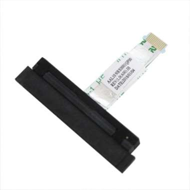 harga FREE ONGKIE HDD Hard Cable For Dell Inspiron 14 5455 5458 5459 3458 3459 5468 01D Blibli.com