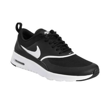 Jual Nike Air Max Thea Women Murah Harga Promo |