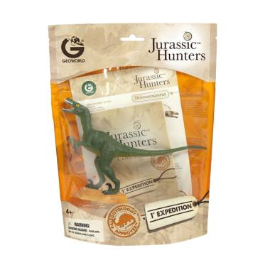https://www.static-src.com/wcsstore/Indraprastha/images/catalog/medium//89/MTA-2303377/geoworld_geoworld-dinosaurus-jurassic-world-dromaesaurus-mainan-edukasi-anak_full02.jpg