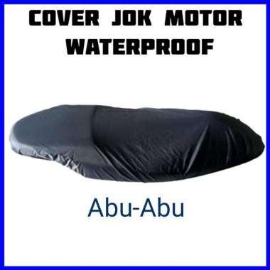 harga Sarung/Cover Jok scoopy/Nmax/Vario/Mio/Honda Adv/N max New/Pcx/Aksesoris Motor Abu Blibli.com