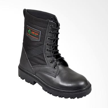 Beli Sepatu Laki Safety Cbr Six Online Maret 2019  4cb37b50a3