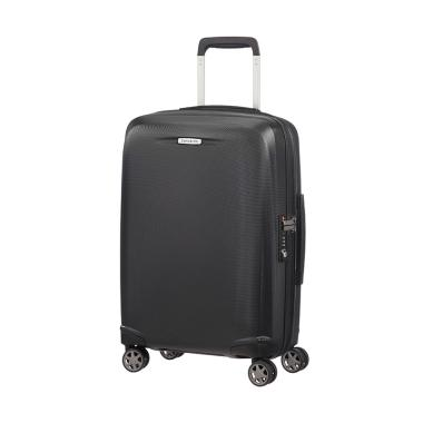 Samsonite 69-25 Starfire Spinner Hard Case Koper