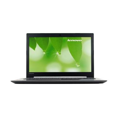 Lenovo IdeaPad 320-15ABR Laptop Mul ... | 15.6 Inch | Windows 10]