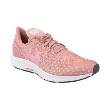 Peach Shoes - Produk Berkualitas 42b36045e7