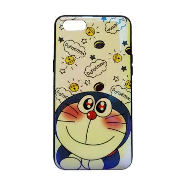 Unduh 92 Wallpaper Doraemon Hp Oppo A3s Gratis Terbaik