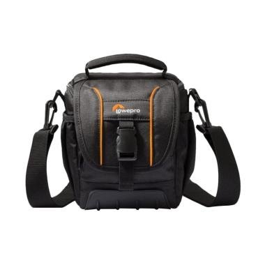 Lowepro Adventura SH 120 II Tas Kamera