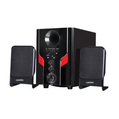 Cymba Multimedia Bluetooth Active Speaker