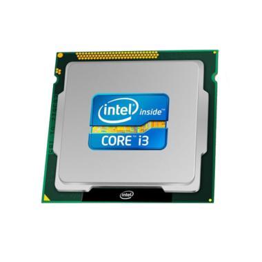 Intel Core I3-4170 Processor [3.7 GHz]